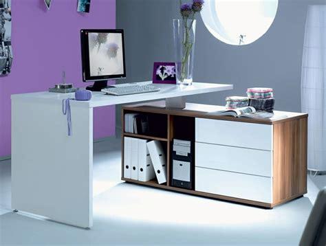 bureau armoire informatique armoire informatique et bureau pour ordinateur modernes