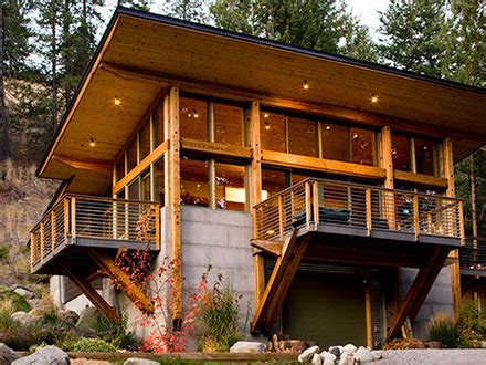 finished portable buildings derksen portable buildings cabin cabins treesranchcom