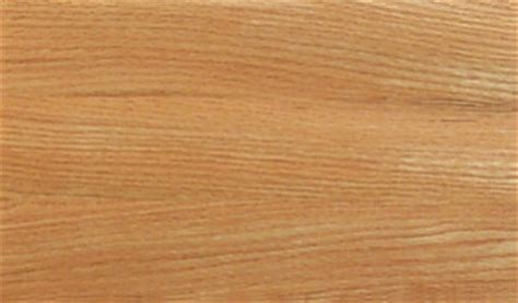 rift sawn red oak