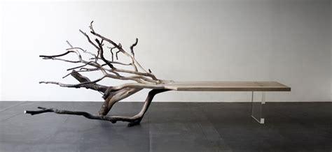 wood design reclaimed material   raw design