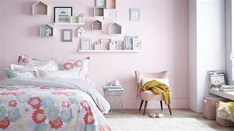 décoration mur chambre à coucher decoration chambre coucher mur design de maison