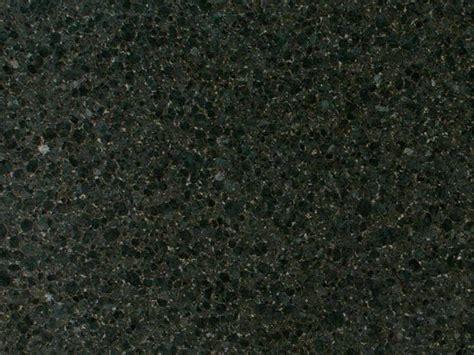 Verde Butterfly   Marble Trend   Marble, Granite, Tiles