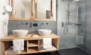 best bathroom designs 25 best modern bathroom shower design ideas