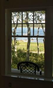 Cottage, Style, Windows, U2013, Homesfeed