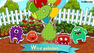 Spielhund Für Kinder : deutsch lernspa f r kinder grundschule lernspiele app ~ Watch28wear.com Haus und Dekorationen