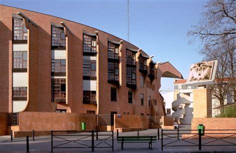 econocom siege social rentrée scolaire 2014 12 nouveaux collèges tout