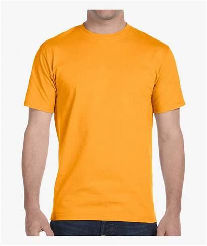 Yellow Mustard Template Tshirt Blank Transparent Clipart