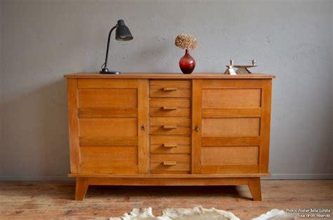 atelier cuisine enfants bahut rené gabriel l 39 atelier lurette rénovation de meubles vintage
