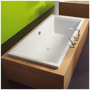 Badewanne 200 X 90 : megabad architekt pure badewanne 190 x 90 cm mb17052 megabad ~ Sanjose-hotels-ca.com Haus und Dekorationen