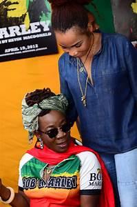 Anticipated Bob Marley documentary premieres across the ...