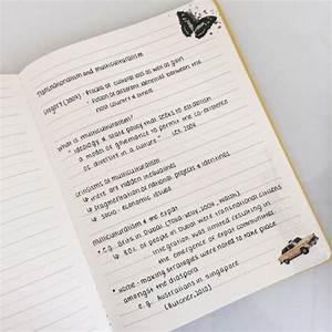 Studium Note Berechnen : notes on transnationalism using a pilot g2 pen ~ Themetempest.com Abrechnung
