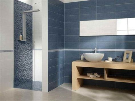 contemporary bathroom tile ideas bathroom contemporary bathroom tile design ideas with