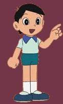 Doraemon - www.allpopularcartoon.com