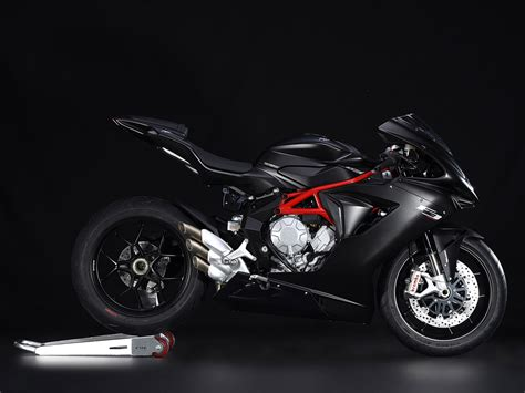 Review Mv Agusta F3 by 2015 Mv Agusta F3 Review Top Speed