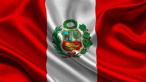 s 237 mbolos patrios per 250 noticias talento peruano