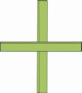 Math Addition Symbol Clip Art - Math Addition Symbol ...