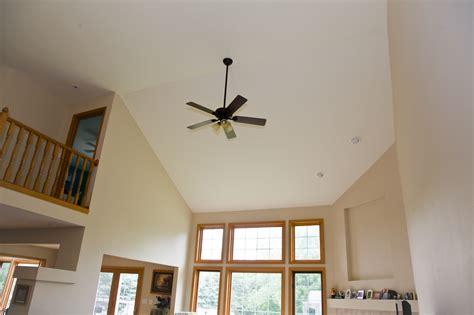 diy shabby chic ceiling fan diy shabby chic ceiling fan 28 images ceiling fan ideas marvelous shabby chic ceiling fan