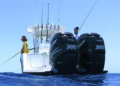 Seavee Boats Service by Service Support Seavee Boats