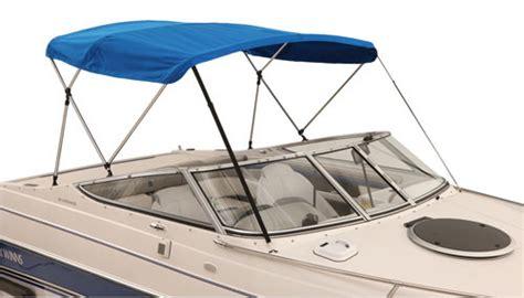 Boat Bimini Top Installation by Bimini Top Installation Wholesale Marine