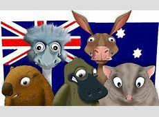 Congratulations Australia Day 2012 ♪ ♫ ♪ ♫ ♪ SpanishDict