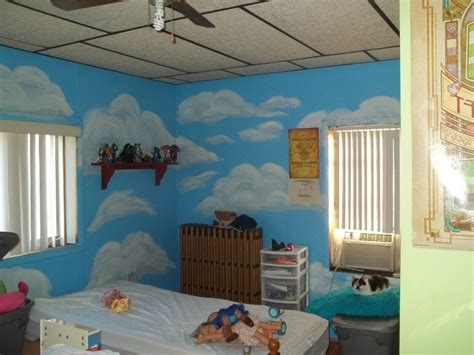 kids room ceiling fan ceiling fan kids room interiors design