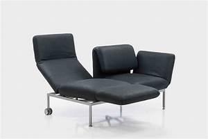 Das Sofa Oder Der Sofa : sofa roro von br hl in small oder medium entdecken ~ Bigdaddyawards.com Haus und Dekorationen