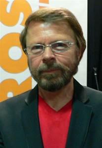 Benny Andersson und Björn Ulvaeus | Musical Komponist ...