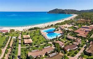 familienhotels sardinien urlaub mit kindern in With katzennetz balkon mit hotel garden beach sardinien zimmer