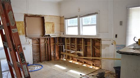 How To Start A Remodeling Business  How To Start An Llc