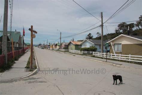 ufficio passaporti via di villa ricotti exploring the world williams l ultimo villaggio