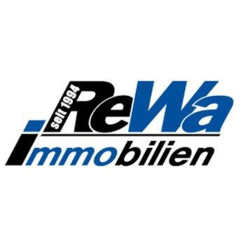 Immobilien Gmbh by Rewa Immobilien Gmbh Experiences Reviews