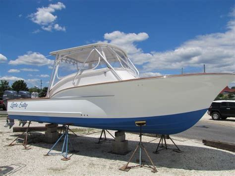 Calyber Boats by 2006 29 Calyber The Hull Boating And Fishing Forum