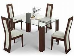 Dining Set Bench Style by Dining Table Set Recommendations And Ideas Homes Innovator