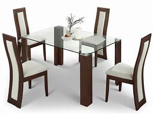 Dining Table Set, Recommendations and Ideas - Homes Innovator