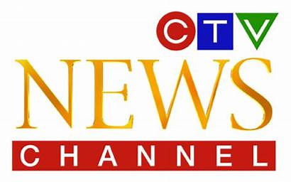 Ctv Channel Tv Logos Canadian Canada Sportsman