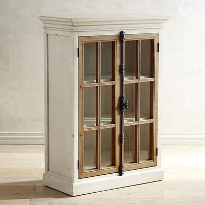 originating   century europe  cremone bolt   traditional casement window locking