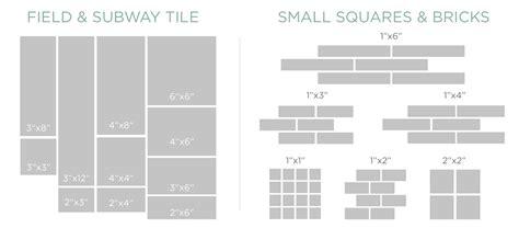 Tile  Cool Kitchen Tiles Size Decorate Ideas Luxury To