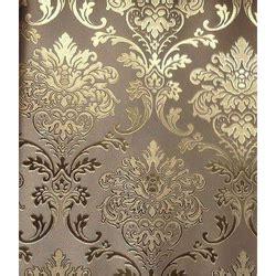 wallpaper  meerut  uttar pradesh
