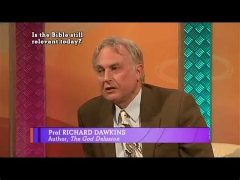 russell brand vs sam harris debate atheist vs christian richard dawkins vs cardinal