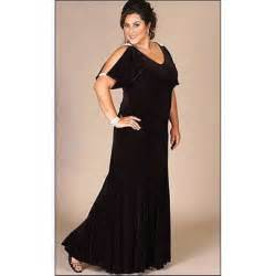 plus size dresses for wedding guest wedding guest plus size dresses wedding dresses