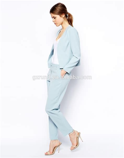 light blue suit womens light blue suit womens suit la