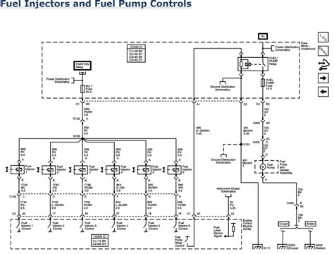 Repair Guides Engine Controls Fuel