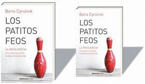Boris Cyrulnik Los Patitos Feos Pdf