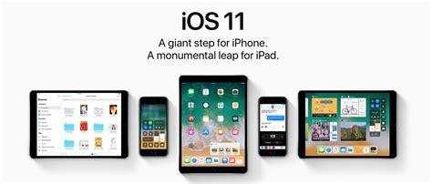 iphone 6 ios direct ios 11 for iphone 6 6 plus 6s 6s plus