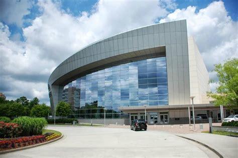 Picture Of Atlanta Movie Tours, Atlanta