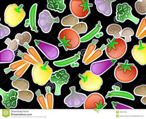 Papier Peint D Cor V G Tal by Papier Peint V 233 G 233 Tal Photos Stock Image 20547533