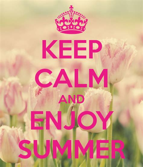 calm  enjoy summer pictures   images