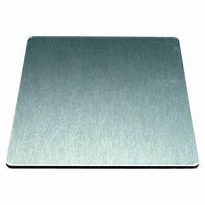 Alu Verbundplatte Küche : alu verbundplatte dibond aluminium max zuschnittsma 305 cm breite 150 cm als zuschnitt ~ Orissabook.com Haus und Dekorationen