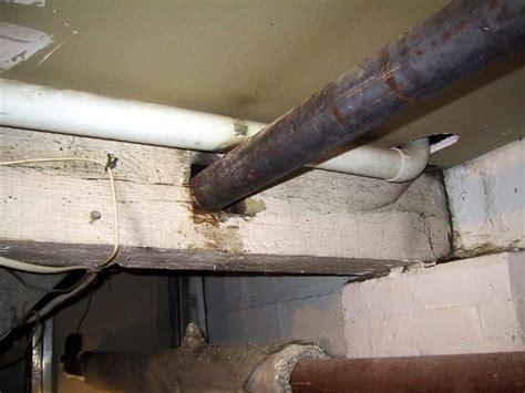 Bathroom Sink Leaking From Pipe