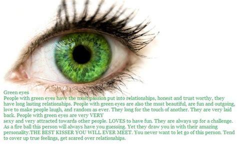 green eyes wow  true   people  green eyes  love  stuff pinterest